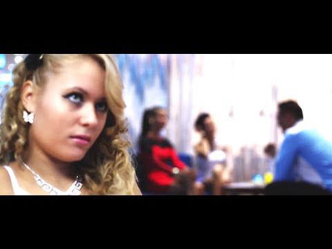 DJ Deka ft. Eniko Young G - Ebredj nalam