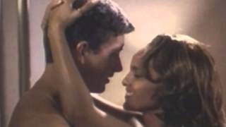 French Silk Trailer 1994