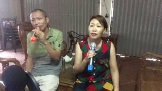 Tim Em Qua Cau Dan Ca- Hue Sgon ft Lạc Trôi