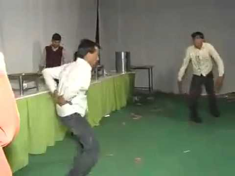 Michael Jackson of Haryana.mp4