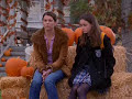 Gilmore Girls: Funny Moments Part I