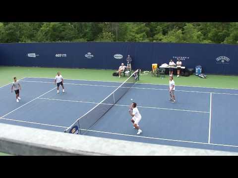 tucson el tenista soccer tennis