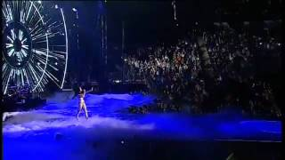 Jessie J - Who You Are (Live At The 2011 Jingle Bell Ball)