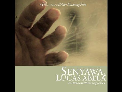 Improvisasi: Senyawa & Lucas Abela