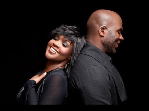 Lost Without You    Bebe & Cece Winans video