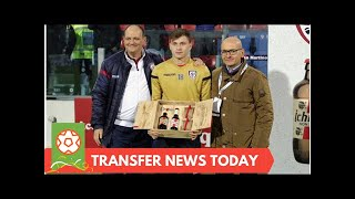 [Sports News] Manchester United to compete with Liverpool in the race for Italy wonderkid Nicolo Ba