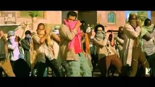 Mashallah Remix  Ek Tha Tiger  Feat Timbaland  Dj Zedi  Youtube