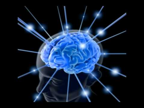 Radio Frequency Mind Control - Actual Recording of Messages 1
