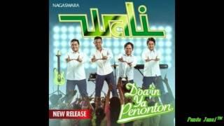download lagu Kalau Masih Bisa Memilih -wali   Band gratis