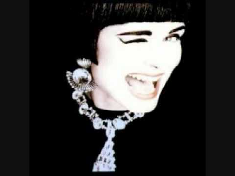 Swing Out Sister - Am I The Same Girl video