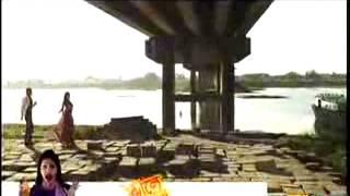Valobasha Simahin Bangla New Movie 2014 Full Song HD 1080p