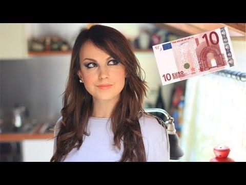 Tag: 10 Prodotti sotto i 10 Euro