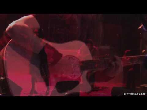 Tracktor Bowling - Vermilion. Slipknot Cover