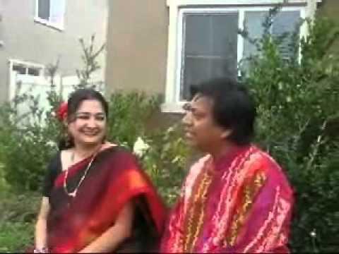 Shokhi Bhabona Kahare Bole -rabindra Sangeet-shahid Ahmed Mithu video