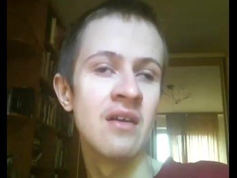 Иван Гамаз против Лукашенко. Я просто в ярости!!