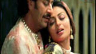 Chann Mahiya (Song Trailer) - Heer Ranjha