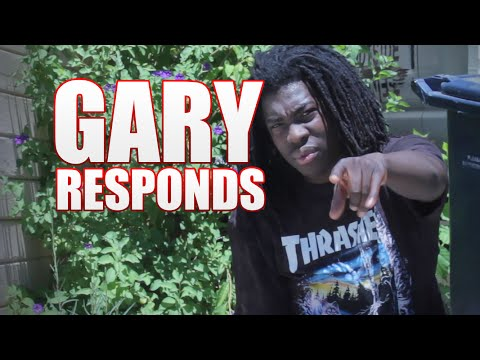 Gary Responds To Your SKATELINE Comments Ep. 147 - Trendy Skateboarding, Palace Skateboards & More