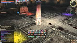 Lineage2 tenerife olympiad games