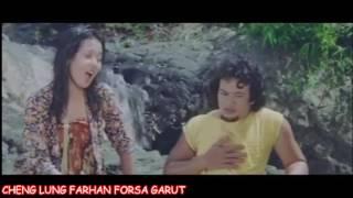 Rita Sugiarto & Rhoma Irama - Orang Asing (HD/HQ Stereo) 5.35 MB