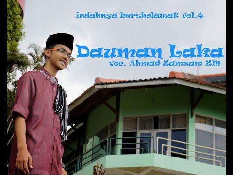 Ceng Zamzam - DaumanLaka [ Vol.4 ]