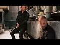 Nouveau Film D'action Complet en Français - Film Américain Aventure 2017 - Filmpress