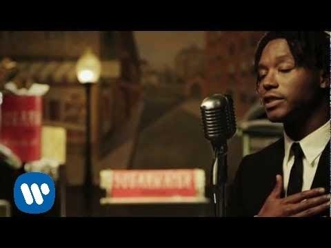 Lupe Fiasco - Bitch Bad [Music Video]