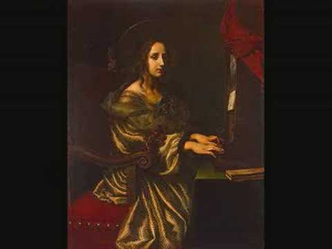 Пёрселл Генри - In vain the amorous flute