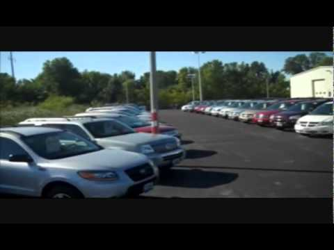 Used Car Dealerships In Shawano Wi