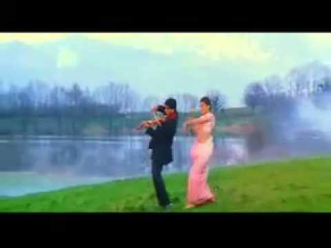 Aaj Kal Lagta Nahi dil (MEHSWISH I LOVE YOU)