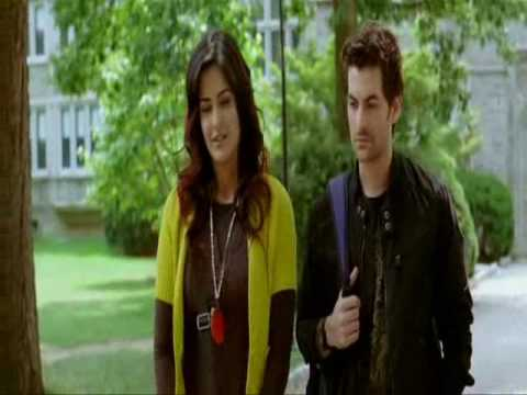 Tune Jo Na Kaha (FULL SONG) DVDRIP