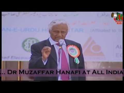 Dr Muzaffar Hanafi, Superhit QATAR Mushaira, MUSHAIRA MEDIA