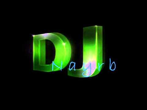 Slow Rock Remix By Dj Nayrb video