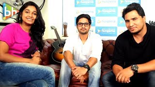 Amit Mishra | Antara Mitra | Dev Negi |  REVEAL About Their MUSICAL Techniques On World Music Day