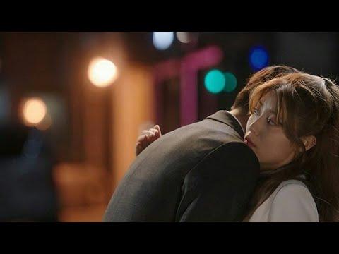 Aa To Sahi Full Video Song | Funny | Judwaa 2 | Korean Mix | Suspicious Partner