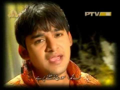 Asad Abbas - Mian Muhammad Bakhsh - Loay Loay - Safar ul Ishq...
