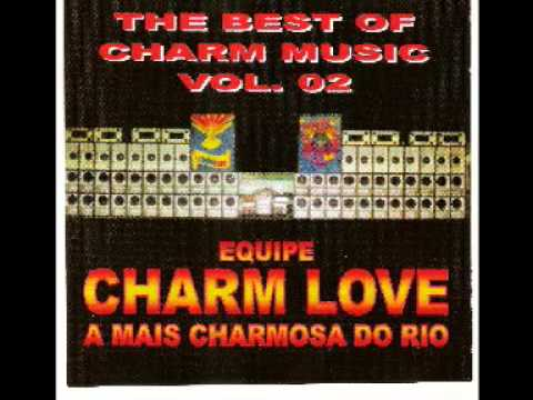 CHARM LOVE CHARM MUSIC 02 INTEIRO