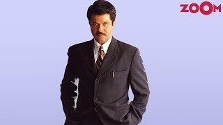 Anil Kapoor to revive 'Nayak' sequel plans | Bollywood News