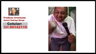 La Verdad y Fuera la Mentira Evangelio de Hoy 3 Mayo 2019 Apostol Santiago Zuniga parte 1