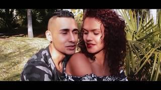 ti- rome - ton confiance[ clip officiel 2017]
