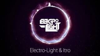 Electro-Light & Itro - Paradox