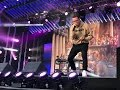 Logic Performs At Jimmy Kimmel Live (Everybody,Take It Back,Killing Spree + More)