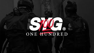 """""""One Hundred"""" - Team Montage - SYG Airsoft"""