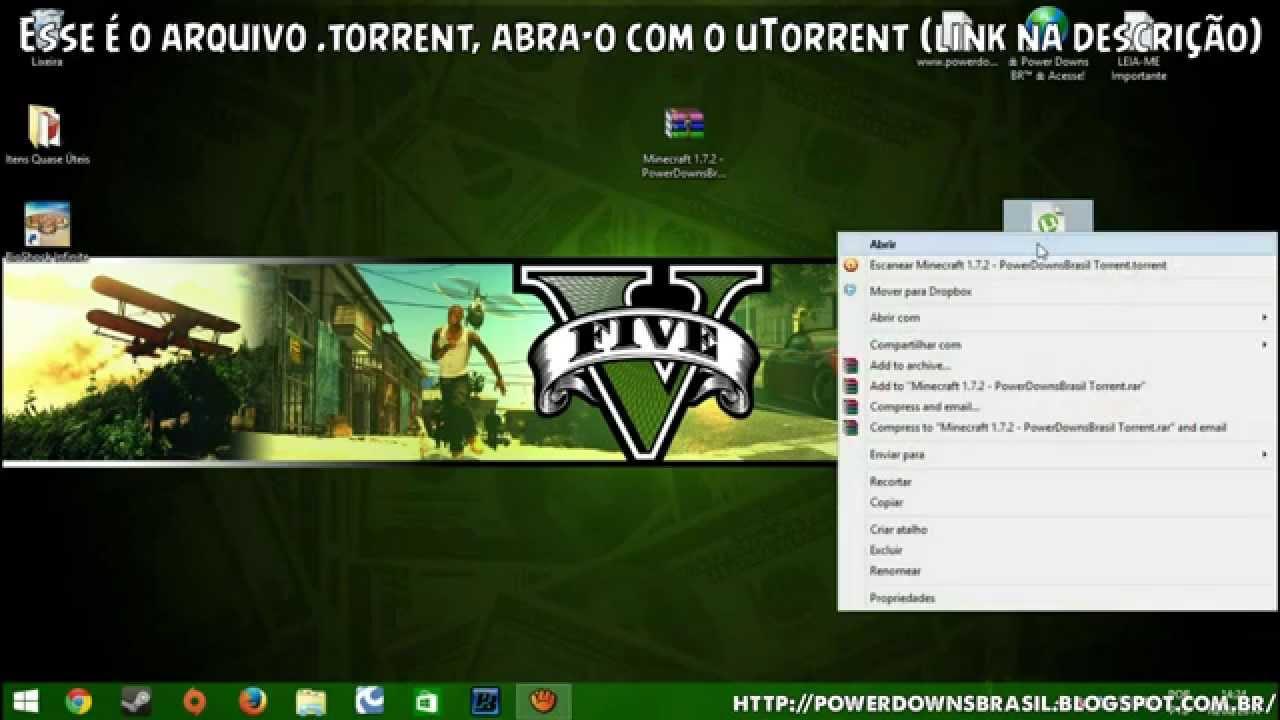 Utorrent 1.7 7
