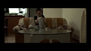 Download Lagu Bmike - Tired Heart (feat. Nyx) [Official Music Video] Gratis STAFABAND