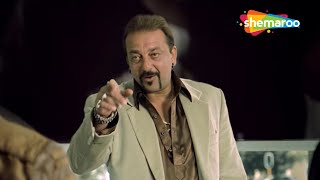 download lagu Luck  2009 Hindi Full Movie In 15 Mins gratis