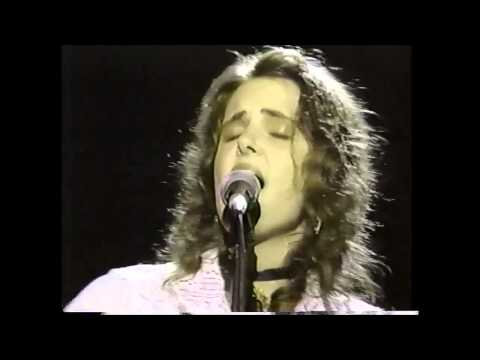 Maria Mckee - Am I The Only One Whos Ever Felt This Way