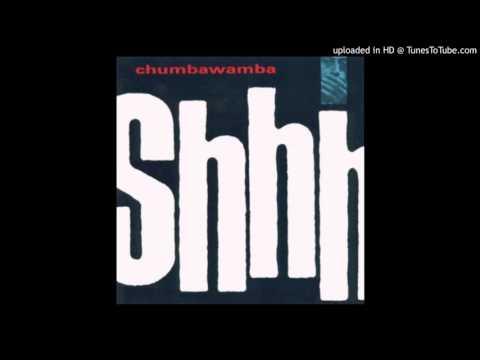 Chumbawamba - You Can