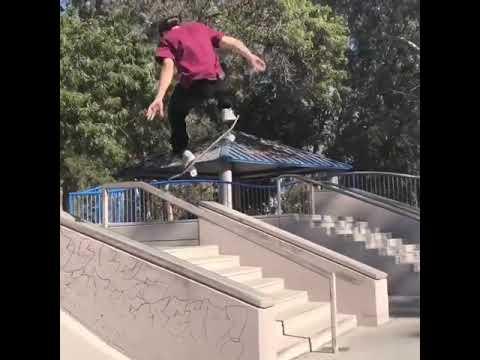 Bangers from @chrisjoslin_ 📲: @rx_menefee & @skatelifesupply   Shralpin Skateboarding