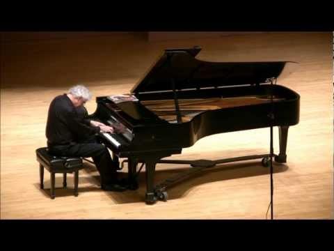 Дебюсси Клод - Hommage Haydn