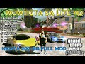 download mp3 dan video KEREN!!! NIH GTA SA LITE HD FULL MOD(HANYA 200 MB)|CARA PASANG